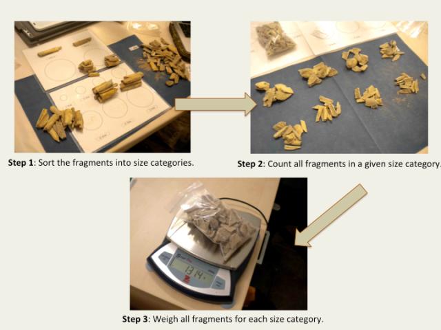 Fragment_Sorting_Method