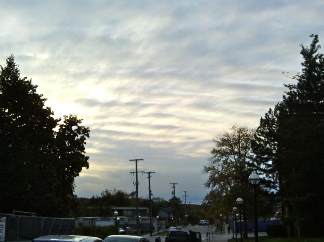 Epiphyseal_clouds