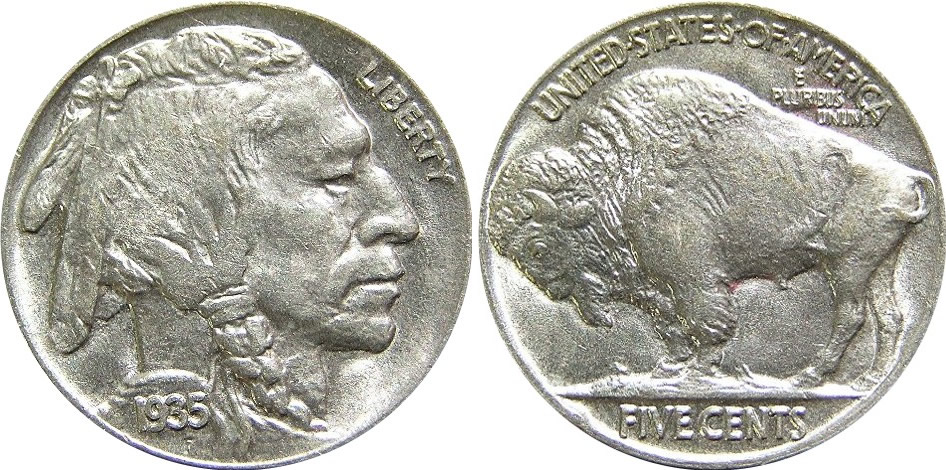 Image result for Nickel
