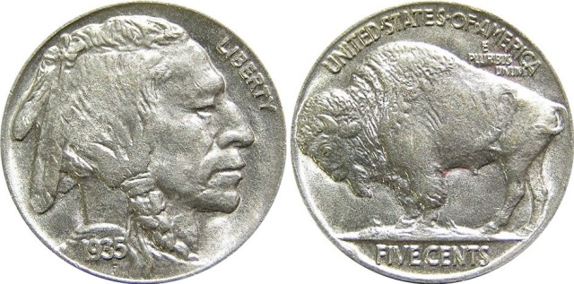 Original_Buffalo_Nickel