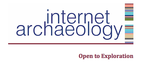 Internet Archaeology