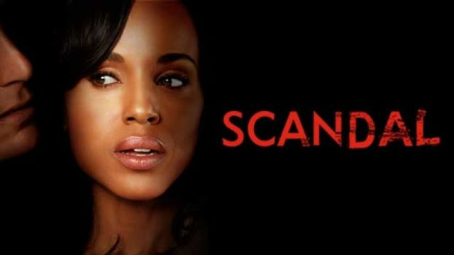 scandal_promo
