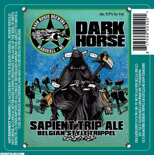 Dark-Horse-Sapient-Trip-Belgian-Trippel