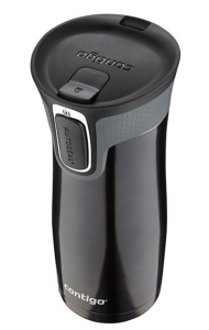Contigo Travel Mug Replacement Lid Australia