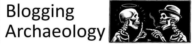 blogging-archaeology1111