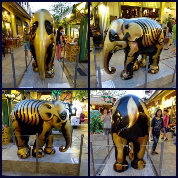 Skeletal_Elephant